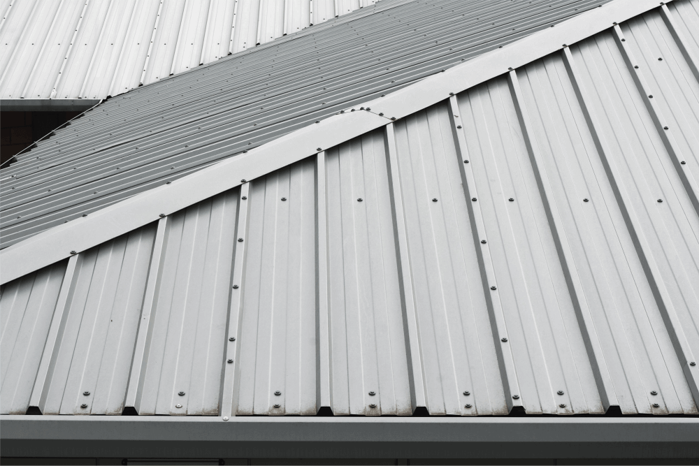 Roofing and Cladding Fasteners