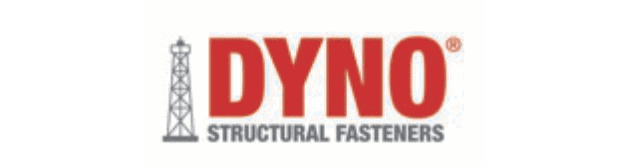 Dyno Structural Fasteners 1